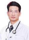深圳恒生医院整形美容科医生肖添有