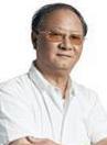 杭州芭黎雅整形专家邬成霖