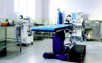 大庆和美家(原现代女子)妇产医院整形科手术室