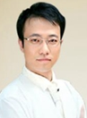 徐州三院整形中心专家侯范金