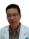 湖州林华整形医院专家陈武林