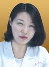 泰安韩美整形专家孔娜