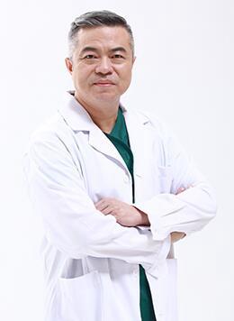 王世虎 广州军美整形医院院长