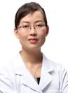 广州军美整形医生王娜