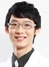 哈尔滨王医生整形医生徐瑞宏