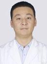 临沂瑞丽整形医生王波
