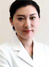 北京呈美整形医生雷红