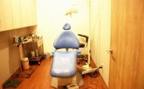 韩国清潭第一整形外科术后检查室