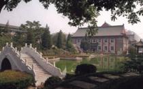 中国医学科学院整形科院内环境