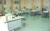 医学科学院整形科麻醉恢复室