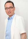 北京丽都医院专家石冰