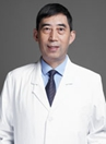 北京八大处整形外科医生归来