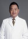 北京八大处整形外科医生侯典举