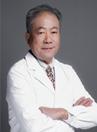 北京八大处整形外科医生李森恺