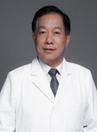 北京八大处整形外科专家祁佐良