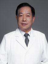 祁佐良 中国医学科学院整形外科主任