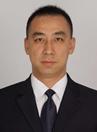 呼和浩特市第一医院专家谢靖宇