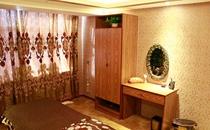 齐齐哈尔玛丽亚整形医院美容室