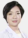 深圳广尔美丽整形医生陈兰