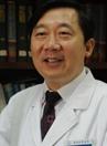 北京八大处整形外科医生李成发