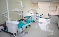 温州恒美整形医院牙科室