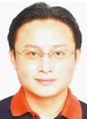 温州恒美整形专家杨则安