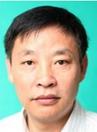 淮北市中医院一马路整形专家杜晓扬