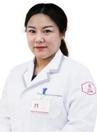 辽宁协和整形医院医生周岩
