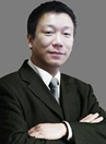 辽宁协和整形医院专家吉志俊