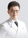 辽宁协和整形医院专家吕睿紘