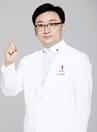 韩国美佳整形医生金均泰