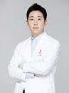 韩国美佳整形医生李柱洪
