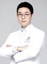 韩国美佳整形医生柳熙中