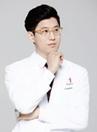 韩国美佳整形医生朴埈亨