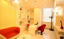 新疆高丽汉白整形美容医院VIP形象设计室