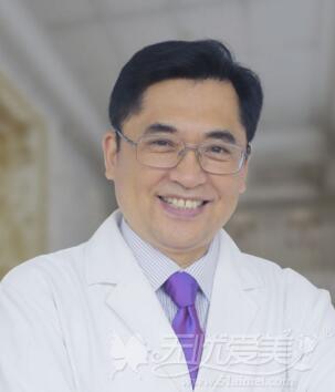 郑州欧兰达拉斯隆鼻医生孟庆鹏