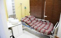 韩国美之爱整形外科VIP病房