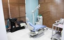 韩国美之爱整形外科诊疗室