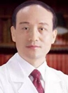 枣庄丽华国际整形专家韦敏