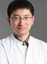 枣庄丽华国际整形专家安阳