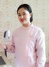 枣庄丽华国际整形专家宋雪娇
