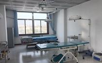 枣庄友谊医院丽华整形注射美肤室
