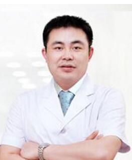 仇侃敏 北京焕星整形医院主任医师
