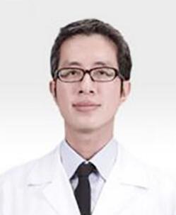 邱浚彦 北京焕星整形医院主治医师