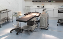 韩国will整形外科手术室
