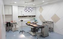 韩国will整形外科手术室2