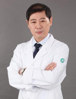 李志海 上海华美整形医院医生