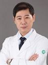 上海华美医生李志海