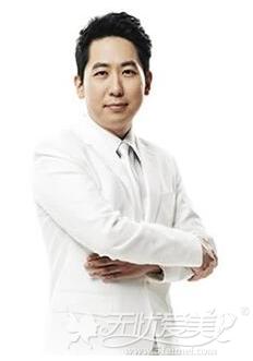 李政勋 江南首尔丽格医美中心代表院长