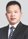 郑州植得口腔专家高功杰